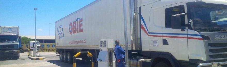 truck-side