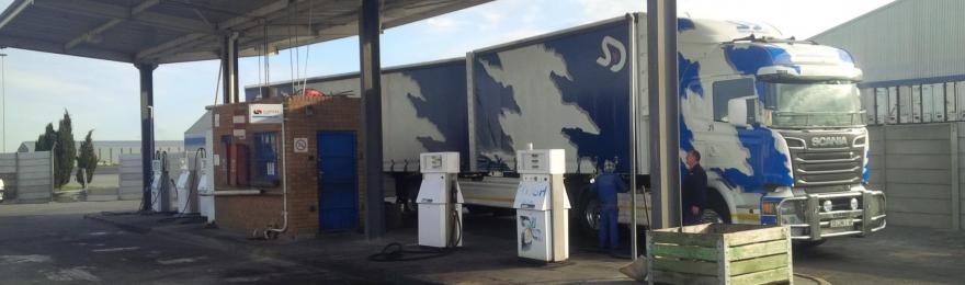truck-side4