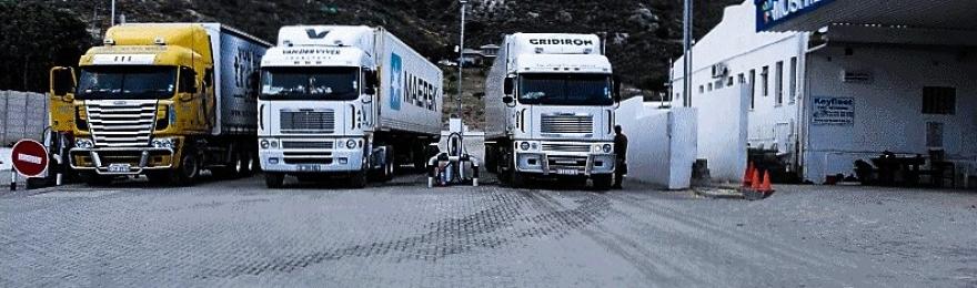 truckers-side3
